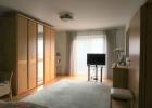 Превосходная квартира в Дюссельдорфе