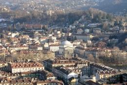 Новости рынка → Италия: восстановление рынка недвижимости