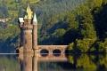 Власти Уэльса поднимают гербовый сбор при покупке недвижимости