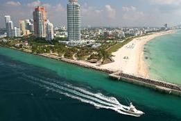 Новости рынка → Иностранные покупатели слетаются на недвижимость во Флориде