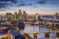 Немецкие учёные прогнозируют быстрое восстановление экономики