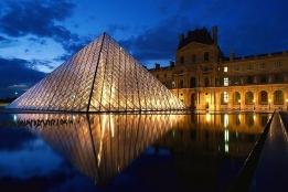 Новости рынка → В 2015 на иностранцев пришелся 1% продаж жилья во Франции