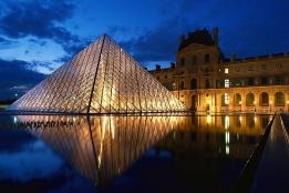 Новости рынка → Франция: в 2016 году число иностранных покупателей выросло на 5%