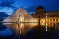 Иностранцы возрождают рынок элитной недвижимости Франции