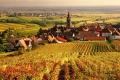 Выросла средняя цена на сельский дом во Франции