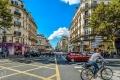 Французский рынок стоит, но ипотечные ставки растут