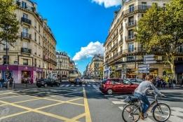 Новости рынка → Французский рынок стоит, но ипотечные ставки растут