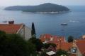 Квартиры в Хорватии самые дорогие на Балканах