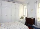 Роскошные апартаменты в Париже