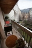 Чудесные апартаменты в Париже