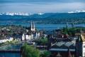 Правила покупки недвижимости в Швейцарии остались без изменений