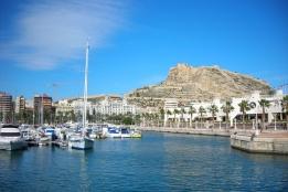 Новости рынка → Цены на вторичное жилье в Испании перестали снижаться