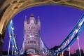 Великобритания: цены на недвижимость зависят от региона