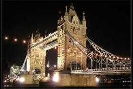 Новости рынка → Дома в Великобритании растут в цене