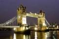 Самые дорогие и дешевые города Великобритании для покупки жилья