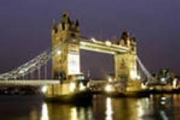 Новости рынка → Цены на британское жилье побили очередной рекорд