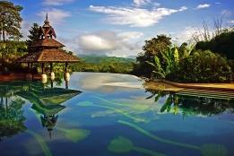 Аналитика → Покупка виллы на райском острове Бали – советы экспертов.