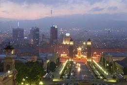 Новости рынка → Испания: строить стали меньше