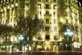 Испания: рынок недвижимости переполнен новостройками