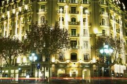 Новости рынка → Испания: рынок недвижимости переполнен новостройками