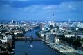 Берлин: местные жители недовольны наплывом туристов