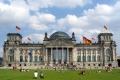 Берлин может стать Силиконовой долиной Европы