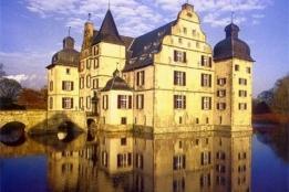 Новости рынка → Германия: лучшие города для инвестиций