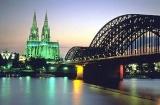 ТОП лучших городов для жизни в Германии