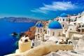 Жить на Олимпе – как выбрать недвижимость в Греции.