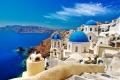 Налоги на недвижимость в Греции за пять лет взлетели на 613%