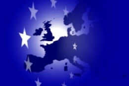 Новости рынка → Ставка Euribor на ипотеку снижена