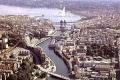 Спорный налог на пустующую недвижимость в Швейцарии