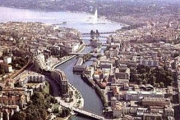 Новости рынка → Спорный налог на пустующую недвижимость в Швейцарии