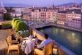 В Швейцарии пройдет референдум об отмене налога на богатых