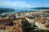 Переезд в Швейцарию – особенности страны.