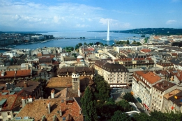 Аналитика → Переезд в Швейцарию – особенности страны.