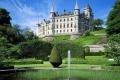 Исторические замки Европы выставлены на продажу