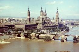 Новости рынка → Покупка жилья в Испании: главные факторы выбора