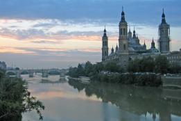 Новости рынка → Испания: иностранцы скупают недвижимость в Аликанте