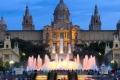 Испания: растет количество сделок по недвижимости