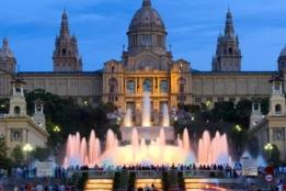 Новости рынка → Испания: растет количество сделок по недвижимости