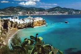 Новости рынка → Испания: прогнозы восстановления рынка недвижимости