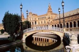 Новости рынка → Испания: цены не недвижимость поднимутся в 2017 году