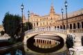 Испания: в Каталонии повысят налог на недвижимость