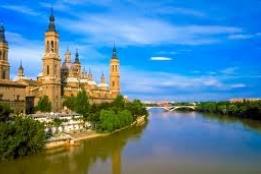 Новости рынка → Восстановление рынка недвижимости Испании