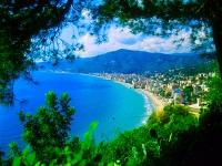 Как купить дом в Италии за 1 Евро - сайт из Италии