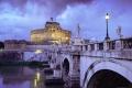 Италия: цены на недвижимость падают