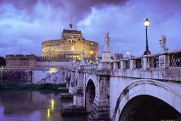 Новости рынка → Италия: цены на недвижимость падают