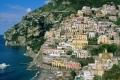 Италия: новый налог на недвижимость