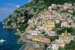 Новости рынка → Италия: новый налог на недвижимость